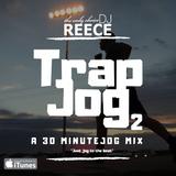 Trap Jog 2 5-9-2018