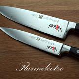 SKRILLEX HAS KNIVES - Skrillex/Knife Party 1hr Mix