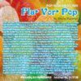 DJ NAKAMARO 『Fla Vor Pop』pop R&B Classic Mix~56 Fruity Flavors!!~