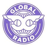 Global 634 feat. Metalheadz/ Endo/ Live from Tel Aviv