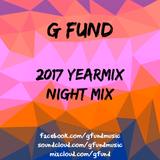 2017 Night Mix