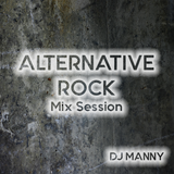 Alternative Rock Mix Session