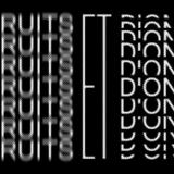 De Bruits et d'Ondes (27.07.18) w/ JM Rosnet