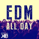 MatManson -15 Minutes Of EDM ( 2016 Live Set)