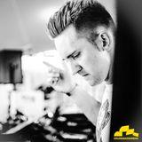 Macca - Exclusive Drum&BassArena Mix
