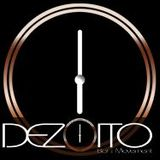 Dezoito Glam by Lud Marx