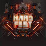DJ Contest | Fragment | HARDFEST 2018