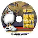 EGGS - Volume 3: Scrambled