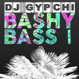 BASHY BASS VOL. 1
