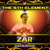 The 5th Element - 07.05.2016