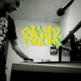 BYN Show (11 Mai 2012) Part 02 / Dj Slider