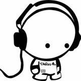 DJ Tariq B Promo Mix - Remix Edition