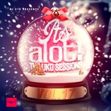 E1D - It's A Lot! The UKG Sessions, Vol. 17