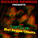 Richard Newman Presents Tighten! Up Ska & Reggae Classics