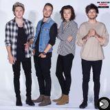 Personlige One Direction minder