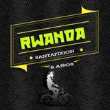 Entrevista a Rwanda