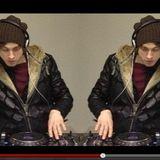 miXup 2012 mixtape
