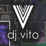 Dj Vito - Safe And Sound [2014]