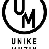 Unike Muzik Podcast 004 By Marco Effe