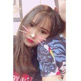 Việt mix : Bản hưởng Để anh Đc khóc Ft  Yêu Em rất nhiều ✈✈✈ [ Ss252] RxM ✖✖✖
