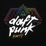 Skybot DJ SET - Daft Punk Party / Metronom / Warsaw