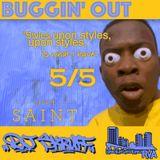 Live at Little Saint (RVA) 5/5/18 (Hip Hop, Old School, R&B, Top 40, Soul Mix)