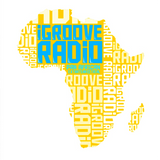 GLOBAL JAM IGROOVE RADIO - EPISODE 2 - 2-18-16 - DJ HARD HITTIN HARRY