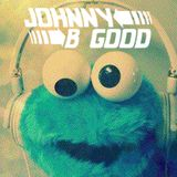 Johnny B Good - Monster Mix Volume 7 - DnB/Glitch Hop/Electro/Trap - 2014