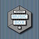 Mike Mago's Music Box #21