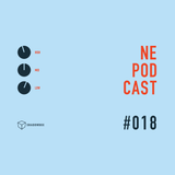 Stuart - Nepodcast #018