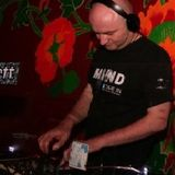 geeza at Psychedelic Zone Mix 2002