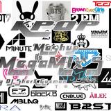New Kpop Mashup MegaMix 5