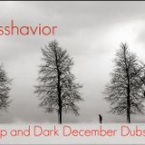 Basshavior - Deep and Dark December Dubstep
