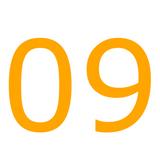 Orange09