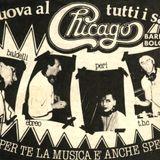 Chicago - La Notte Degli Angeli 1981