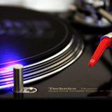Jedi's Underskool Funk - Hiphop Dj Set
