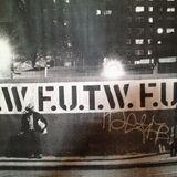 #FUTW Vol 4 Gee Edit
