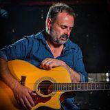 'Songwriter Radio with Mandolin Jack' as broadcast on CMR Nashville October 2019