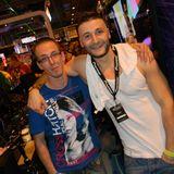 DJ Varon's House Mix