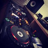 DJ SaMS㊣水瓶座✘天蝎座✘