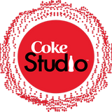 today's shabbyshak show 21/02/2018 featuring coke studio Pakistan part 2