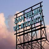 Transmision / San Telmo 1 - Atlanta 2