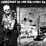 Joe Syph - Torchie's in the Battery #16