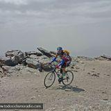 565. Apadrina un puerto y la Vuelta a España 2016
