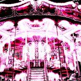 [symptom's] minimal tech house // Mixed by Ac Rola   14/10/012