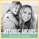 Jamie-Lynn Sigler on Mom Confidence, Sopranos Family Lessons, + Finding Strength through Chronic Ill