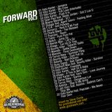 Glockwork Posse - FORWARD - Vol. 3