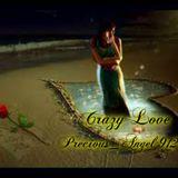 Crazy Love ( Sound Trip )