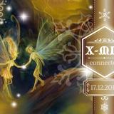 "C.U.L.T. DJ-Set @ X-MIX ""connected"" 2016 / Schleswig"