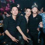 Nhạc Thái Hoàng Inn Full (Part 4)